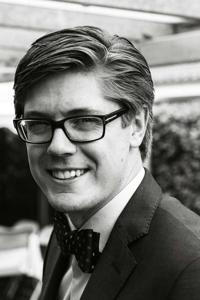 Andreas Ritterfeldt