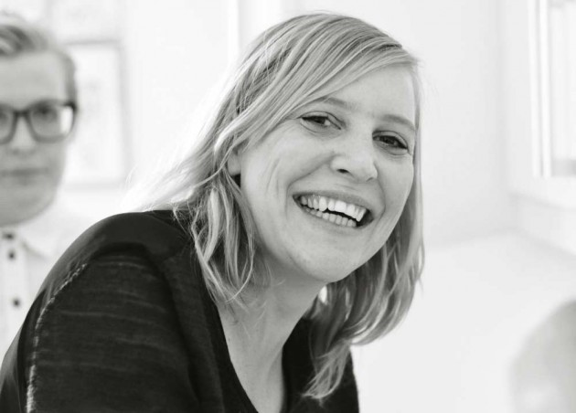 Lisa Ekström